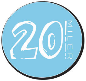 73953h_20milerlogo_2011